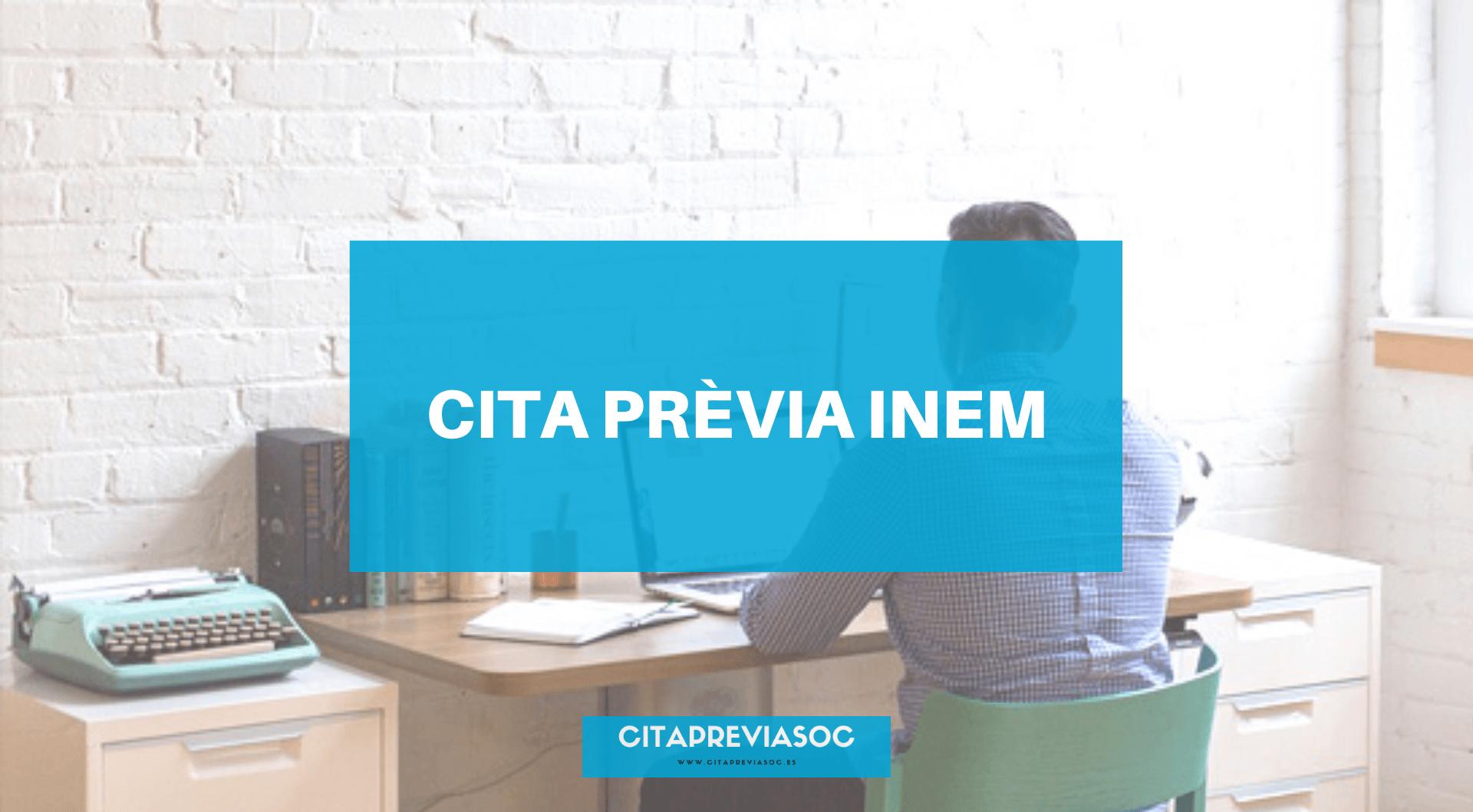 citapreviasoc.es