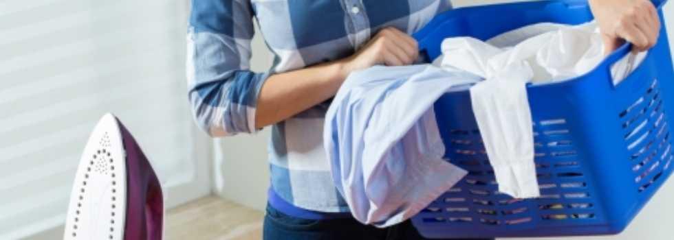 cotizar seguridad social empleada del hogar