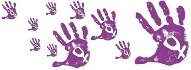 pago único víctimas de violencia de género