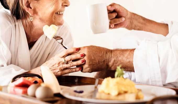 pensión no contributiva para jubilados