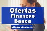 Finanzas y Banca