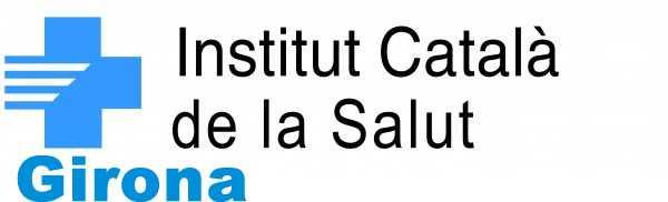 CAP Girona Centros de Atención Primaria